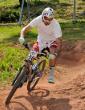 Report: Dual na Bikefestu Mladé Buky
