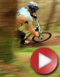 Video: Dudeumentary #2