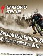 Specialized Enduro Serie 2013 se připravuje na 2. závod
