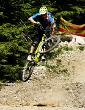 Report: FDF Velo bike camp Kopřivná