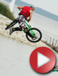 Video: Elitebikes Splash Jam 2013