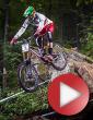 Video: Mont Sainte-Anne highlights
