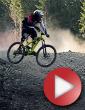 Video: Kamil Tatarkovič v bikeparku Kopřivná