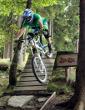 Spotcheck: Bikepark Geisskopf