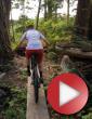 Video: Dirty Jane