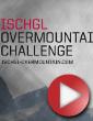 Pozvánka: Ischgl Overmountain Challenge