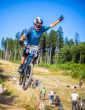 Report: FRbikes Fun Downhill 2013