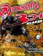 Meatfly 3DH Cup vstupuje do 11. sezóny