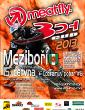 Pozvánka: Meatfly 3DH Cup Meziboří u Litvínova