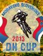 MSDH Cup Bílá - změna termínu