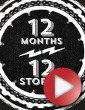 Video: 12 Months 12 Stories - ep. 8