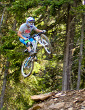 Spotcheck: Bikepark Planai Schladming