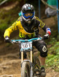 Video: Highlights iXS EDC #5 Chatel