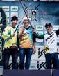 Report: Ischgl Overmountain Challenge