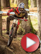 Video: týmová videa Leogang