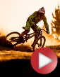 Video: DVO Emerald