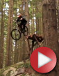 Video: Dylan Sheffer - Freeride Lives