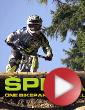 Video: Spicak - One bikepark / All inclusive