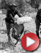 Video: Buffalo Soldiers #3 a #4