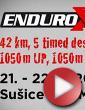 Enduro X Race: video 5. RZ