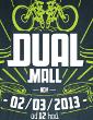 DualMall již tuto sobotu!