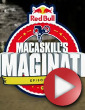 Video: Danny MacAskill - Imaginate #1