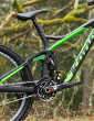 Video: Kona Carbon Operator 2014