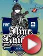 FIAT Nine Knights - update #5