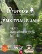 Pozvánka: Promise MTB Jam