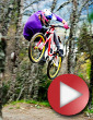 Video: Martin Soderstrom - Season 2012