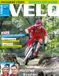 Časopis Velo 7-8/2013 v prodeji!