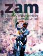 ,ZAM: Gaspi opět na cestách
