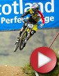 Video: WC #1 Fort William