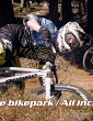 Trailer: Spicak - One bikepark / All inclusive