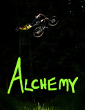 Video: Alchemy