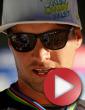 Video: Světový pohár Andora track check