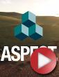Video: Aspect Media Show Reel 2012