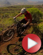 Video: Joe Barnes rides Canyon
