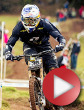 Video: BDS #1 Combe Sydenham