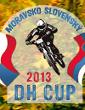 Pozvánka: Moravsko-Slovenský DH Cup - Bílá 2013