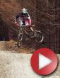 Video: Josh Bryceland a jeho medailonek