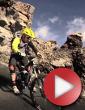 Video: Chosen By Enduro