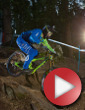Video: SP Val di Sole headcam