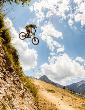 Info: Crankworx Les 2 Alpes 2013