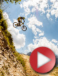 Promo video: Crankworx Les 2 Alpes 2013