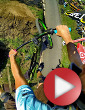Video: Cyklopeklo 8