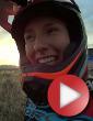 Video: Casey Brown - Death Grip