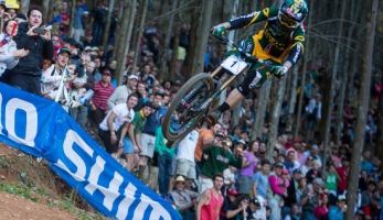 DirtTV: PMB World Champs