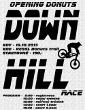 Pozvánka: DH závod na Ressl Donut trail