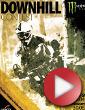 Videopozvánka: Downhill Contest Wisla